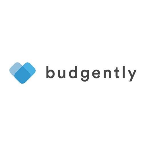 Budgently