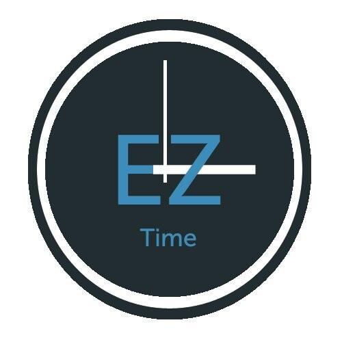EzeTime