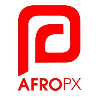 AFROPX