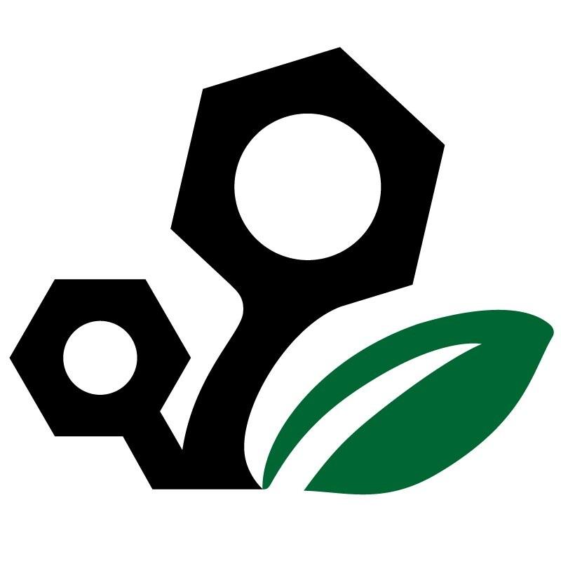 Agriw - Tech to Grow