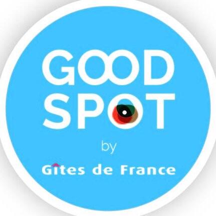 Good Spot