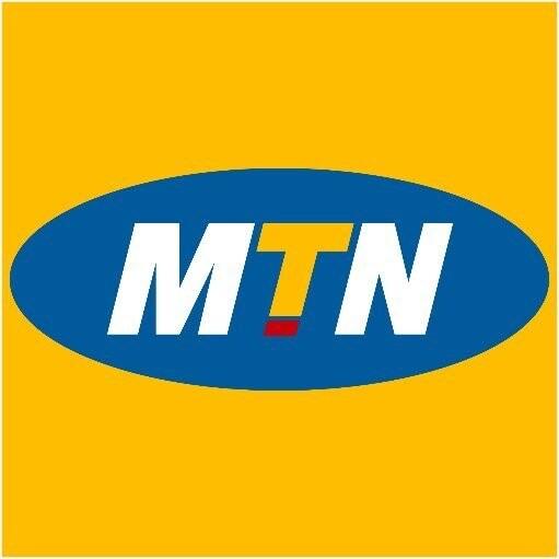 MTN Swaziland
