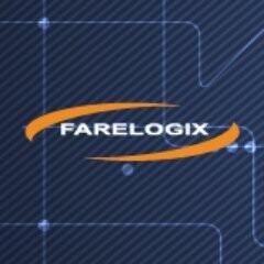 Farelogix