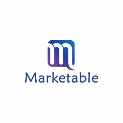 Marketable LLC