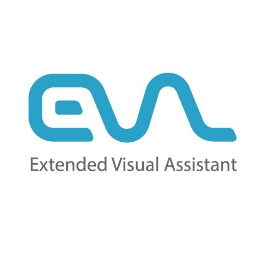 EVA Technologies
