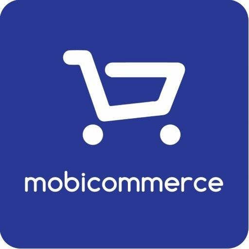 MobiCommerce - B2C Marketplace Software platform  Solution