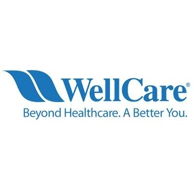 WellCare Health Plan