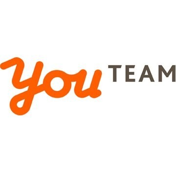 YouTeam