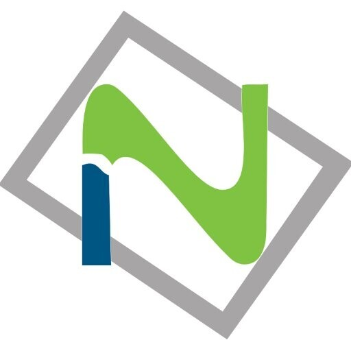 Naya Ventures