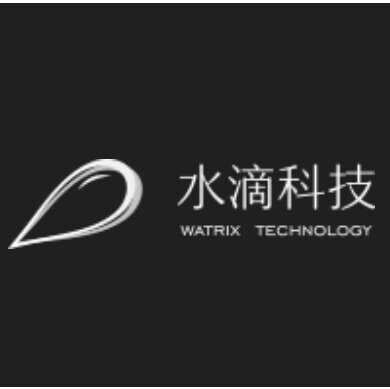Watrix Technology