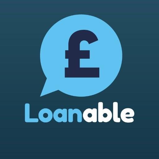 Loanable