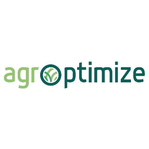Agroptimize