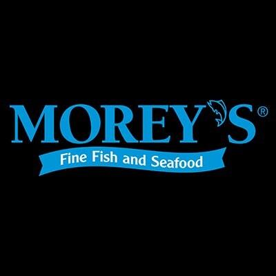 Morey's Seafood International