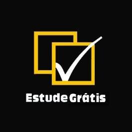 Estude Grátis