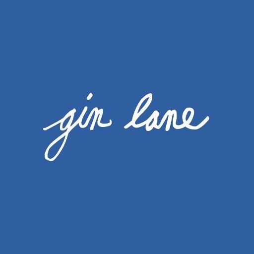 Gin Lane Media