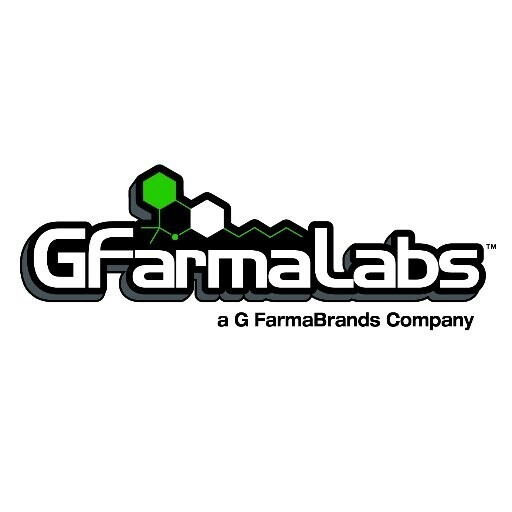 G FarmaLabs