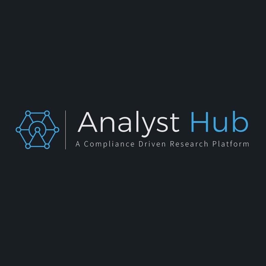Analyst Hub