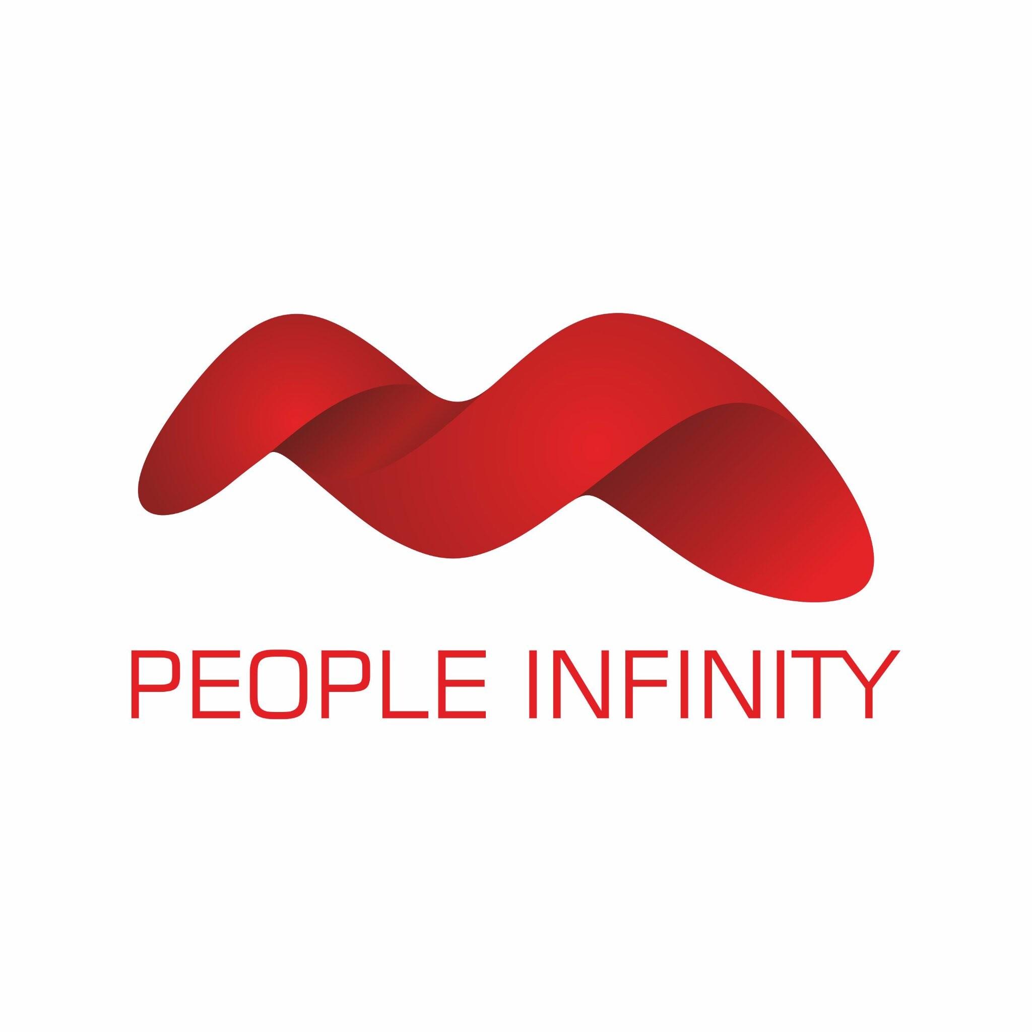 People Infinity