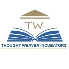 Thought Weaver Incubators Pvt. Ltd.