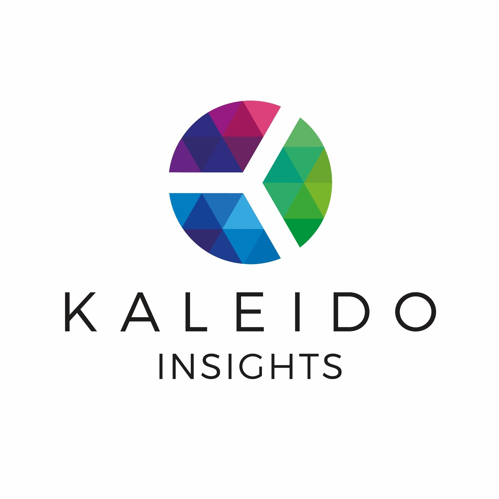 Kaleido Insights