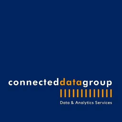 Connected Data Group BV
