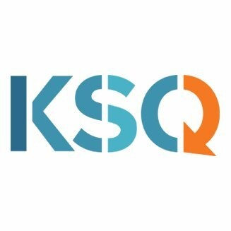 KSQ Therapeutics Inc