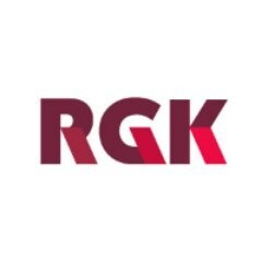 RGK Mobile