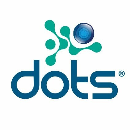 DOTS Technology Corp