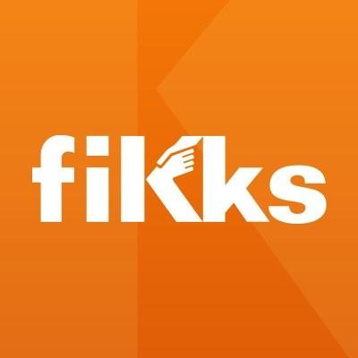 fiKks