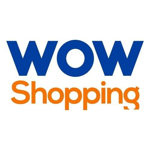 WOW Shopping