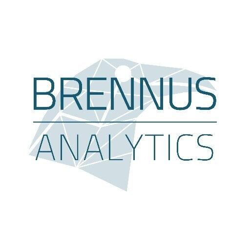 Brennus Analytics
