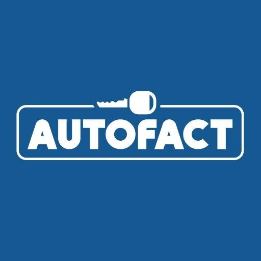 AUTOFACT