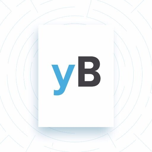yBitcoin