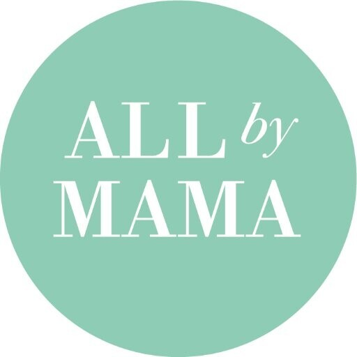 All By Mama