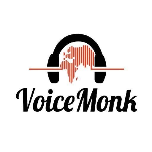 VoiceMonk Rec Studio