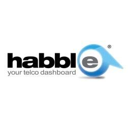Habble