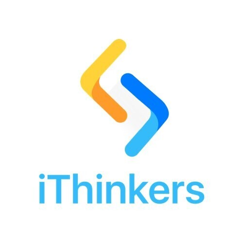 iThinkers Team
