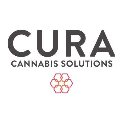 Cura Partners