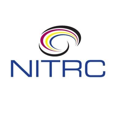 NITRC Resource