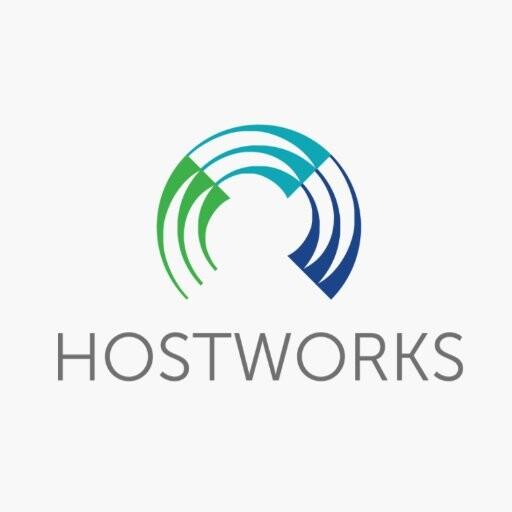 Hostworks