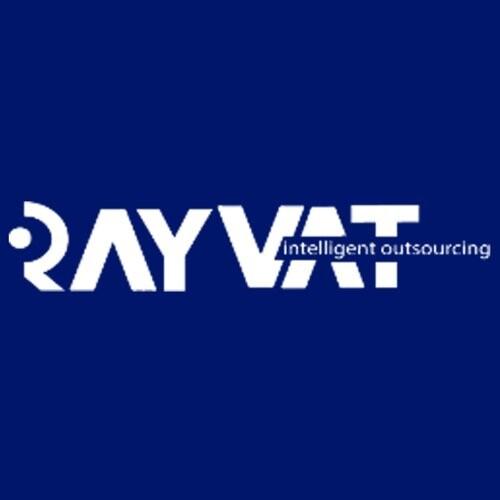 Rayvataccounting