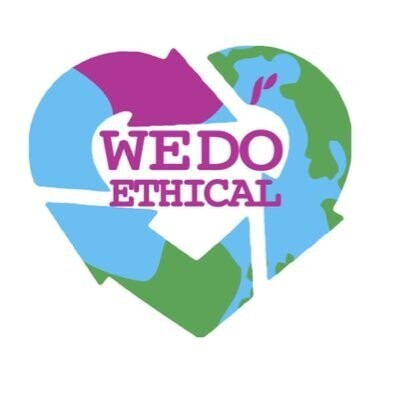 We Do Ethical Consultancy