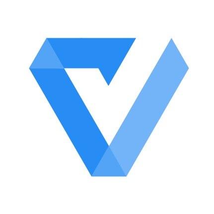 Vertify, Inc.