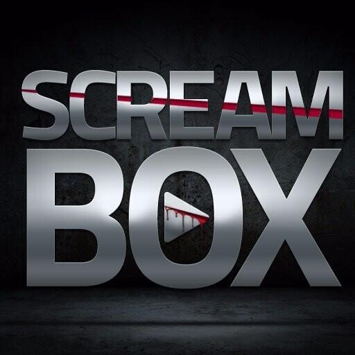 Scream Entertainment