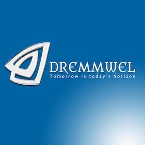 Dremmwel MEA
