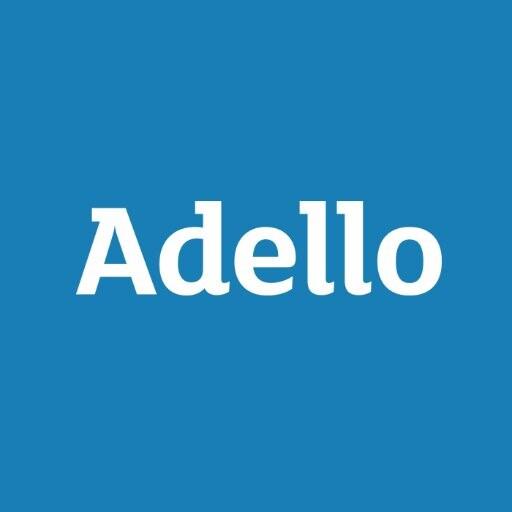 Adello