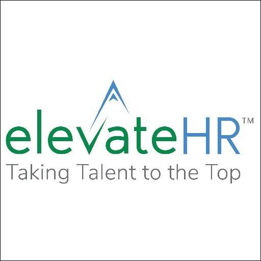 Elevate HR