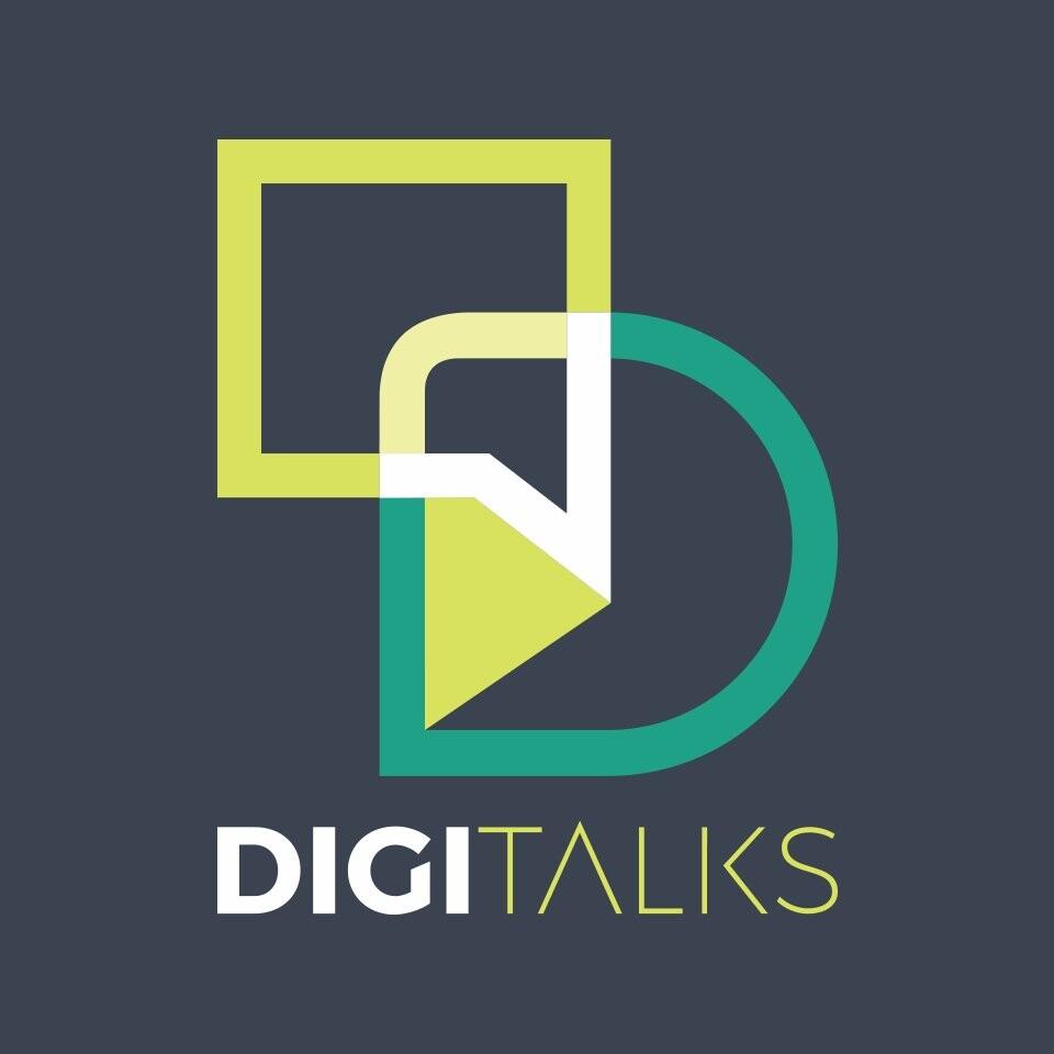 Digitalks Dubai