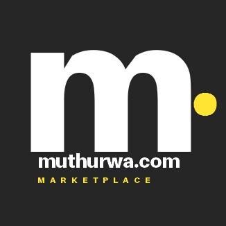 Muthurwa.com
