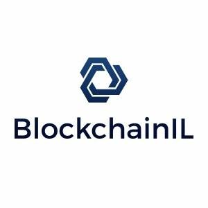 BlockchainIL
